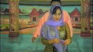 Sanjungan Jiwa [Drama Musical] [Durasi Panjang] - H. Salim dan Ismawati Dewi - Om Putra Buana