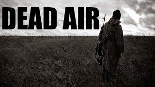 S.T.A.L.K.E.R. ☢ DEAD AIR | Припять, База монолита, Экзоскелет, Встреча со Стрелком, Х-8.