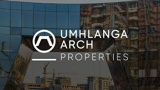 Umhlanga Arch Properties