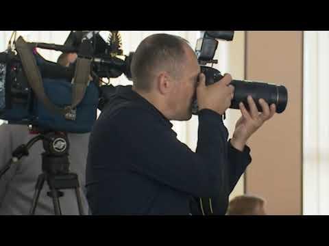 Майданутых у нас мало Кого арестовал Лукашенко под Минском