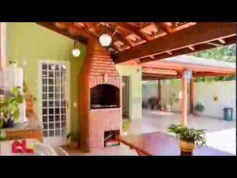 VENDO - Paula com garagem, Quintal amplo com ?rea gourmet - YouTube