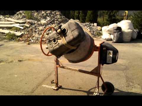 Góra Czyszczenie zbiornika paliwa - YouTube VZ34