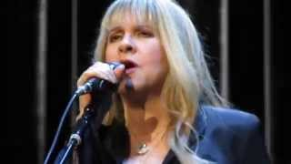 Fleetwood Mac - Gypsy - Boston Garden, October 10, 2014