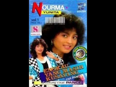 Nourma Yunita ~ Goresan Cinta