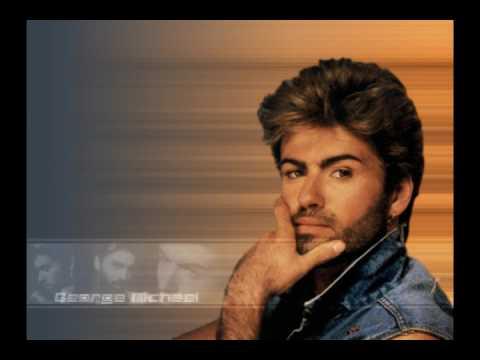 George Michael - Calling you HD