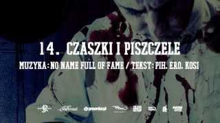 Pih ft. JWP - Czaszki i Piszczele (prod. NNFoF)