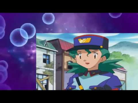 Pokemon Episode 291 – On a Wingull And Prayer & 293 Courageous The Wave