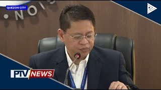 PCC: Kasunduan ng mga negosyante ukol sa pagtataas-presyo, iligal