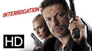 Interrogation - Official Theatrical Trailer