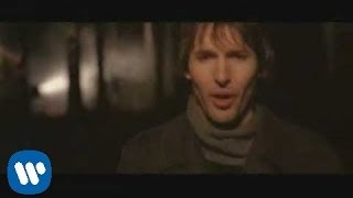 James Blunt - Wisemen [OFFICIAL VIDEO] YouTube Videos