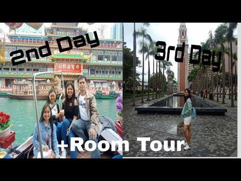 hongkong-trip-2019-day-2-&-3-+-room-tour