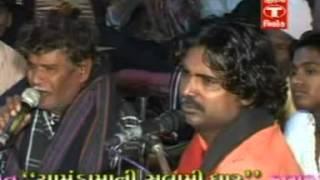 Chamunda Maa Na Dakla - Shantibhai Vaghela - Part - 5