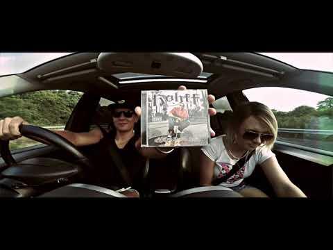 "BARON ""MOTORWAY"" prod.DNA (OFFICIAL VIDEO)"