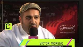 CATAS GOURMRT SALON GASTRONOMICO DE MARGARITA