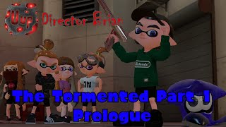 [Splatoon GMod] The Tormented Part 1 - Prologue