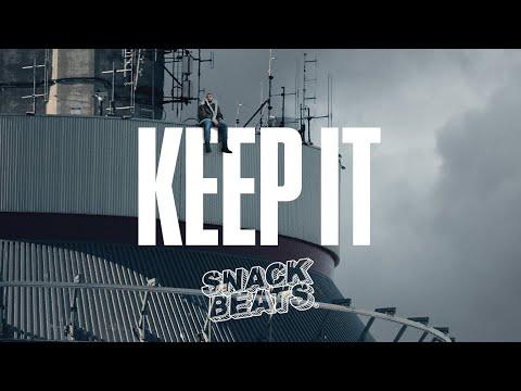 [FREE] Drake x Kanye West x Kendrick Lamar Type Beat 2016 - Keep It | Snack Beats