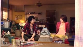 2011.09.29 相葉雅紀+松本潤嵐Jr.研究社翻譯:番茄.