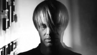 Blue Monday (Plastikman Remix) - New Order