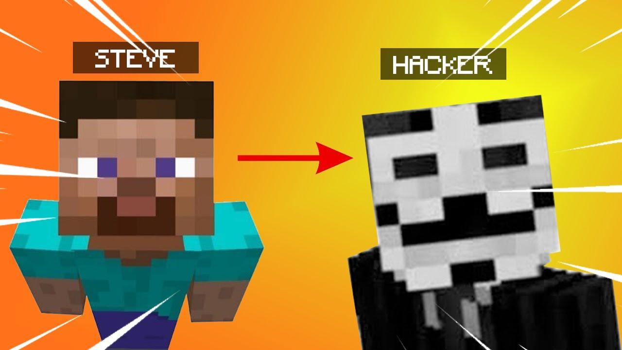 สอนเปลี่ยน ชื่อ สกิน Minecraft 2020