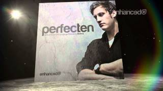 Perfect Ten: Estiva - The Kingdom (Original Mix)