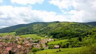 French music-Musique française