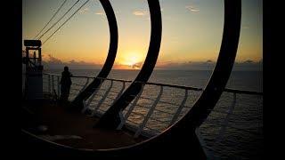 MSC Seaside Cruise 2018