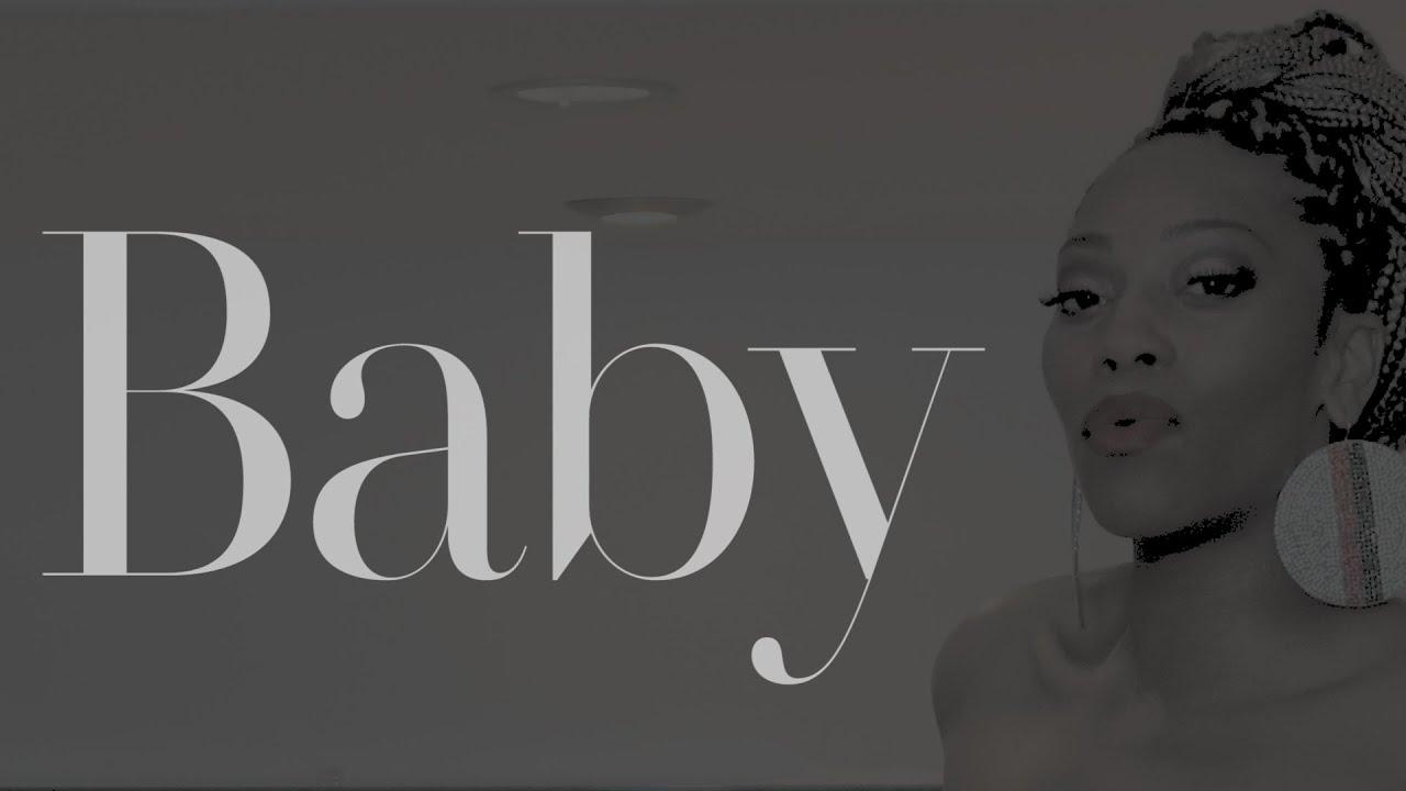 Baby - Sydaiya