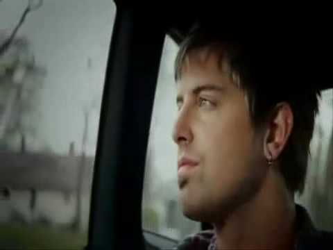 YouTube- Jeremy Camp THERE WILL BE A DAY (Official)