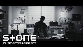 Crush - 넌 (none) (Teaser)