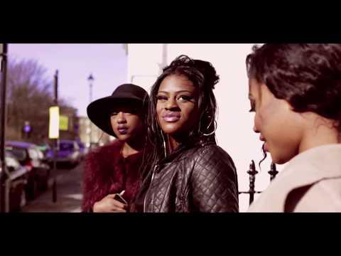 Shaybo - Lucky Dip [Music Video] @QueenShaybo | Link Up TV