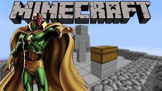 VISION ILE PUAN CENNETI!! - Türkçe Minecraft Modlu Survival - Sezon 2 Bölüm 4