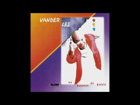 Vander Lee - No balanço do balaio (CD Completo)