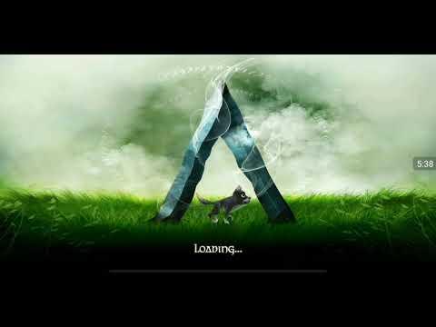 Arcane Legends прохождение #2