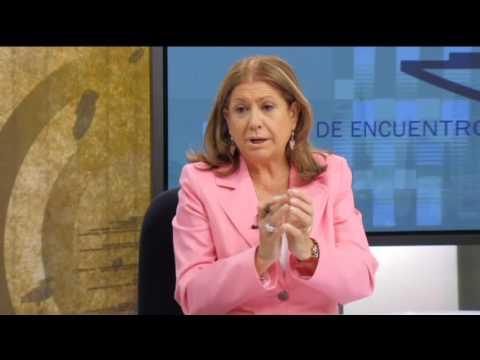 Punto de Encuentro: Vivienda social en la Comunidad de Madrid