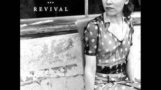 Acony Bell - Gillian Welch with David Rawlings (lyrics) Mp3