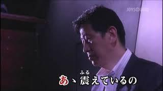 [新曲] そっと涙のラプソディ/純烈 cover:Q