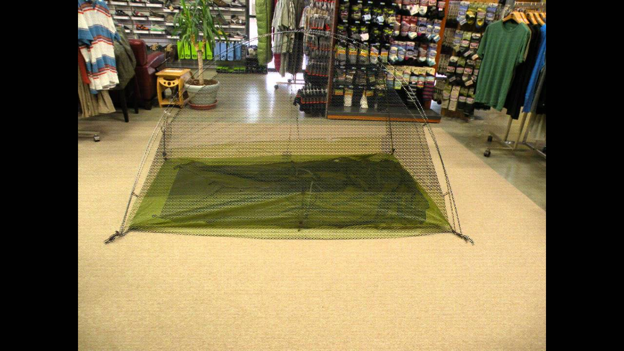Big Agnes Seedhouse Sl1 u0026 SL2 Tents & Big Agnes Seedhouse Sl1 u0026 SL2 Tents - YouTube