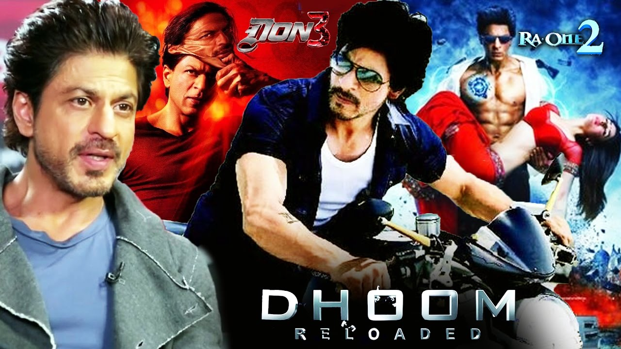 film dhoom 1 modablaj
