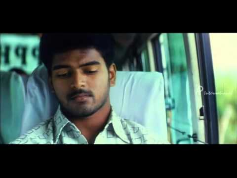 Mudhal Kanave Tamil Movie Scenes | Honey Rose Disappointed About Vikram