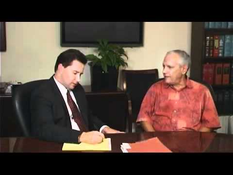 Orange County Divorce Attorney Gerald Maggio Discusses Family Law Practice