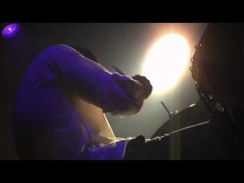 té - Live DVD 2