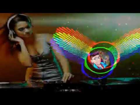 Jam Hatho Se Chalakne Na Dunga Dj /Choreography By Kunal Dashamer