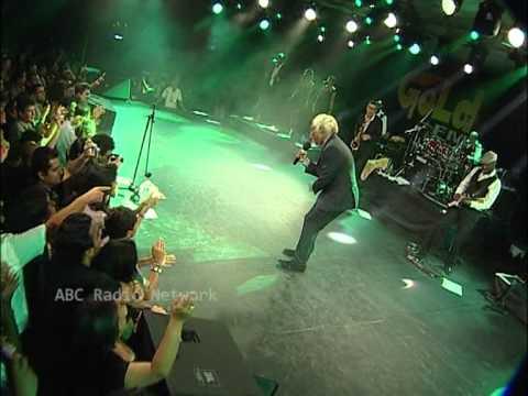 Billy Ocean Concert was FANTASTIC.....!!!!