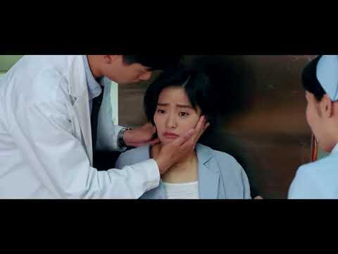 A Love So Beautiful Chinese Drama Ep21 Preview [Eng Sub] 致我们单纯的小美好