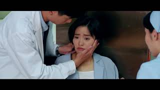 Video A Love So Beautiful Chinese Drama Ep21 Preview [Eng Sub] 致我们单纯的小美好 download MP3, 3GP, MP4, WEBM, AVI, FLV April 2018