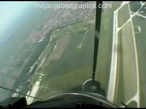 MiG 29 jugoslovenske aviacije MiG29 Yugoslav air force