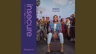 Play Feng Shui (from Insecure Music From The HBO Original Series, Season 4)