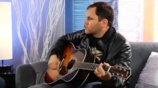 Matt Redman Live - 10.000 Reasons ( Bless The Lord )