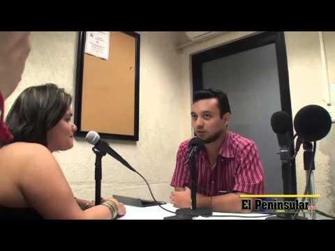 Radio Unid Campeche