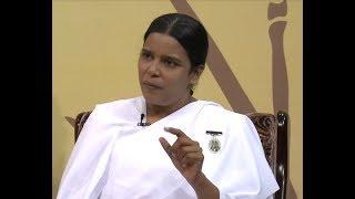 Puthiyathor Thodakkam | Ep 110 | Self Respect - Part 4 | சுயமரியாதை பகுதி -4